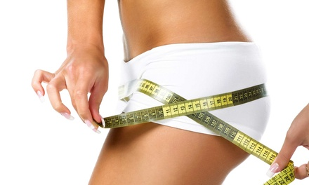 Two, Four, or Six i-Lipo Laser Body-Contouring Treatments at Olan Comprehensive Healthcare Center (Up to 73% Off)