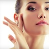 Up to 67% Off Laser Hair Removal in Princeton