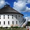 50% Off Tastings at Round Barn Winery, Brewery and Distillery