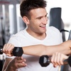 Up to 81% Off Personal Training Sessions