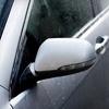 72% Off at Blue Wave Car Wash