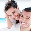Up to 85% Off Dental Exam or Whitening