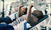Level 1 Fitness - Old City: 10-Day Fitness Pass or Three-Month Membership with 45-Minute Fitness-Training Session at Level 1 Fitness (Up to 87% Off)