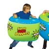 Sumo Bumper Boppers (1 Unit)
