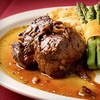 50% Off Fine American Food at Clementines Restaurant