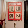 Up to 80% Off Rental from Utah Photobooth