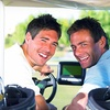 Up to 52% Off 9-Hole Round of Golf in Lombard