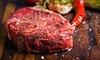 The Great American Meat Company: $25 for $75 Worth of Delivered Gourmet Meats from The Great American Meat Company