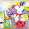 Half Off Easter Treats from Cherry Moon Farms