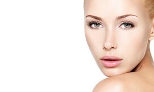 Estudio, diseño y depilación de cejas por 9,90 € y con oxigenación facial con ozonoterapia por 24,90 €