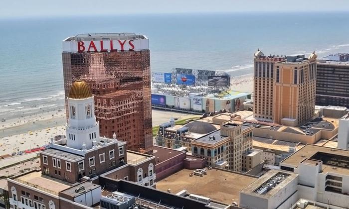 Groupon Atlantic City Nj Restaurants