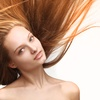 45% Off Natural Hair Extensions