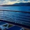Up to 53% Off Sunset Cruises in Punta Gorda
