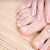 Up to 52% Off Mani-Pedis in Blue Springs