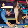 Up to 45% Off at Yale Billiards
