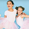 Up to 52% Off Kids' Dance Camp in Rockville