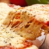 Up to 55% Off Carryout Pizza Meals