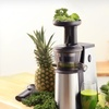 $99.99 for a Dash Slow Squeeze Juicer