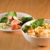 Up to 50% Off Chinese Food at Peace China