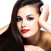 Up to 55% Off Eyelash Extensions or Makeup