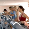 Up to 94% Off Gym Membership to Snap Fitness