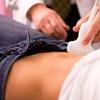Revisión ginecológica, citología y Diu