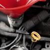 56% Off Auto Maintenance