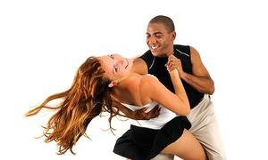 Bailamos: 1 o 3 meses de clases de baile latino desde 9,95 € en Montequinto