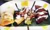 The Walking Gourmet - Enterprise: Gourmet Walking Food Tour for One or Two from The Walking Gourmet (Up to 54% Off)