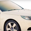 Up to 59% Off Window Tinting
