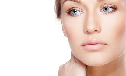 image for Microdermabrasion: One, Three or Six Sessions from £19 at Aqua Gem Beauty Salon (Up to 77% Off)