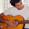 Up to 55% Off Guitar Lessons