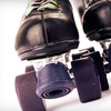 Up to 60% Off at Cedar Hill Roller Rink