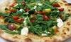 La Bottega Marino - LA Locations - Multiple Locations: $20 for $40 Worth of Italian Specialties at La Bottega Marino