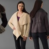 $59 for a Romeo & Juliet Couture Jacket