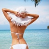 Up to 67% Off at Endless Summer Tanning & Wellness