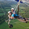 Up to Half Off Hang-Gliding Experiences
