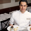 Taste of Chicago – $40 for Dinner with Chef Carlos Gaytan