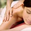 Up to 54% Off Custom Massage