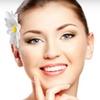 Up to 69% Off Custom Facials in Solana Beach