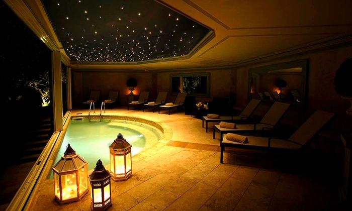 ste - hotel villa la borghetta resort a figline valdarno, città ... - Soggiorno Di Lusso Toscana 2