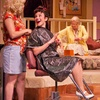 Arrow Rock Lyceum Theatre – Up to 54% Off Southern-Themed Plays