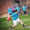 57% Off Kickball or Softball League