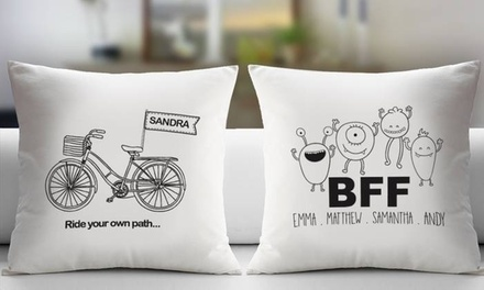 Everything for the Home | Groupon