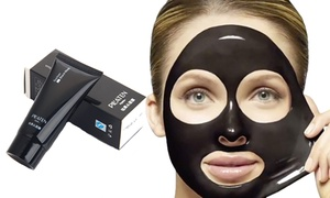 Rz mask coupon code