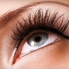 Up to 57% Off Eyelash Extensions in Brooklyn