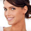 Up to 61% Off Teeth Whitening at Smile Labs