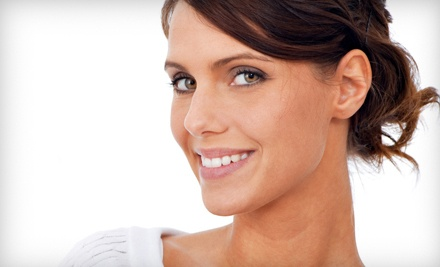 One 15-Minute Teeth-Whitening Session (a $99 value) - Smile Labs in Los Angeles
