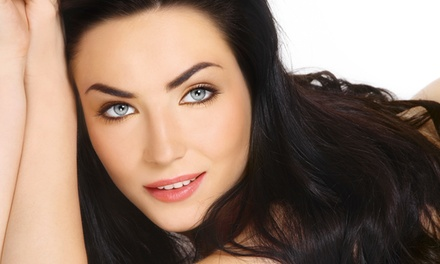 Consultation and Injection of Up to 20 or 40 Units of Botox at Innovative Medical Associates (50% Off)