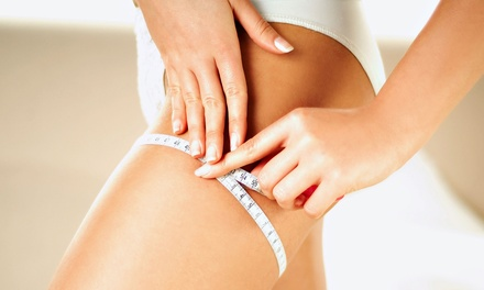 15 or 25 Vitamin-B12 Injections at Red Ember Medical Weight Loss & Wellness Center (74% Off)